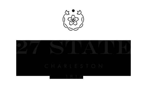 27 State Street
